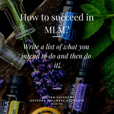 #howtobesuccessfulwithdoterra #howtogetsuccessinmarketing #howtohavesuccessinmlm #howtosucceedindirectsalesmarketing #howtosucceedinmarketing #howtosucceedinmlm #howtosucceedinmlmbusiness #howtosucceedinmlmbusinessonline #howtosucceedinmlmmarketing #howtosucceedinmultilevelmarketing #howtosucceedinnetworkmarketing Doterra Wellness Advocate, Pure Oils, Business Tips, How To Become, Essential Oils, Essentials, Pure Products, Essential Oil Uses, Essential Oil Blends