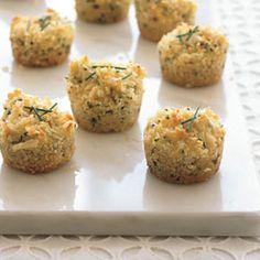 Best Garland Of Spring Vegetables Recipe on Pinterest