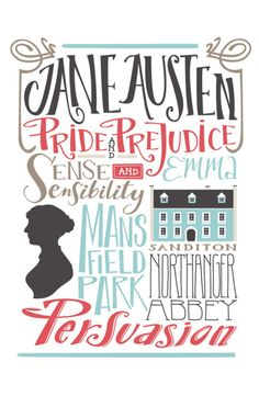 Austen Superpowers: Finding Yours with Lizzy Bennet