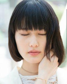 Ai Hashimoto, Instagram, Girls, Little Girls, Daughters, Maids