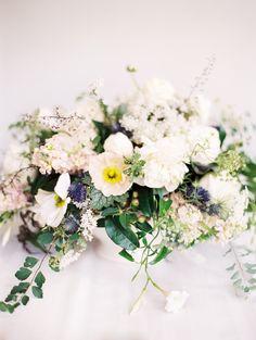 organic arrangement