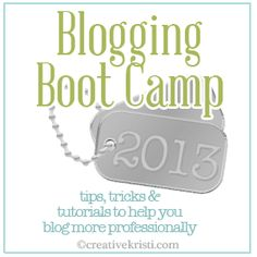 12 Best Apps for Blogging on the Go - some may surprise you!