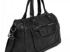 Leçon n° 12 : Chaque sac sa personnalité ! • Hellocoton.fr