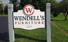 Wendell S Furniture In Colchester Vt Living Room Pictures Images