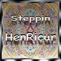"5134 "" Steppin"" by Heinz Hoffmann ""HenRicur"" on SoundCloud"