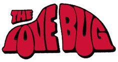 Image result for love bug