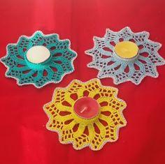 MarionArt: Marshall a Mancs őrjáratból amigurumi minta Crochet Toys Patterns, Stuffed Toys Patterns, Balerina, Amigurumi Minta, Paw Patrol, Crochet Earrings, Cross Stitch, Album, Etsy