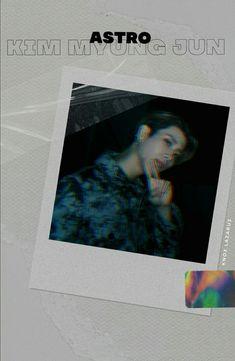 Polaroid Film, Wallpapers, Kpop, Wallpaper