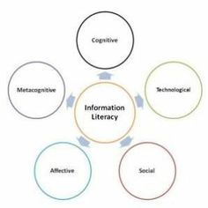 """Developing a Framework for Understanding Information Literacy in the 21st  Century: A Review of Literature""   by Kamran Ahmadpour  http://faculty.uoit.ca/kay/files/capstones/Ahmadpour_%202014_FrameworkInformationLiteracy_Final.pdf"