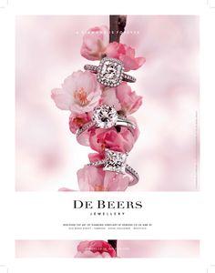 De Beers...MY FAVORITE BEER OF ALL!!!