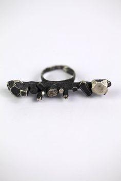 artjewelryforum.org