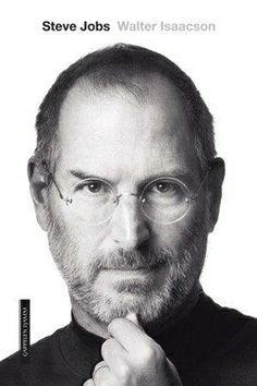 Steve Jobs – EBOK.NO butikk