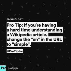 Credit to @protipjar : Live smarter every day.  #ProTipJar #protip #lifehack #advice #hack #smart #tip #9GAG #8FACT mh