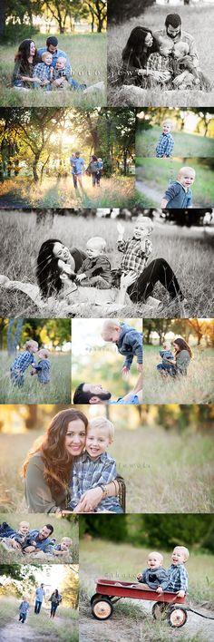 family photo shoot, fall family, family session, boy photo shoot, brothers, brothers photo, Photo Jewels Photography