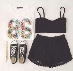 #outfit #casual #cool