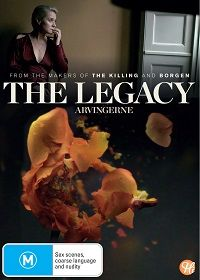 The-Legacy-DVD