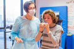 #Cystic fibrosis drug halts lung damage in young children - New Scientist: New Scientist Cystic fibrosis drug halts lung damage in young…
