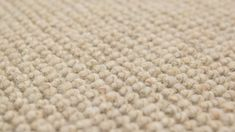 Carpet for the Home - Pebble Grid