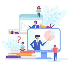 Advertising, Ads, Google Analytics, Competitor Analysis, Business Marketing, Digital Marketing, This Is Us, Success, Coding