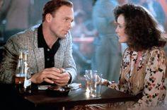 Ed Harris & Jessica Lange - Sweet Dreams (1985) | One of my absolute favorite movies!