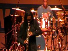 Marion Meadows & Joey Sommerville