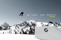 #snowboard #snowboarding #board #nobilesnowboards #nobilesnb