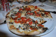 Ristorante Pizzeria Uno Piu, Milano - Ristorante Recensioni, Numero di Telefono…
