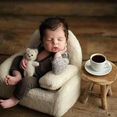 59 Trendy Ideas for funny baby photography ideas families Funny Baby Photography, Newborn Baby Photography, People Photography, New Born Photography Ideas, Children Photography, Photography Tricks, Photography Couples, Photography Lighting, Free Photography