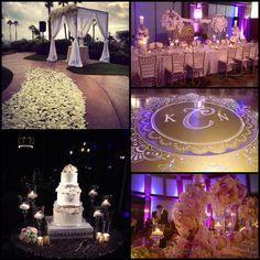 Manno Cooper Wedding Hotel del Coronado 11/2/13 #mannocooperwedding