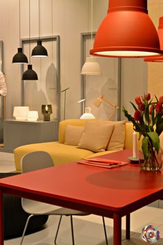 Design Therapy | MILANO DESIGN WEEK 2015 : CRONACA DI UNA GIORNATA FRENETICA | http://www.designtherapy.it