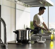 6 Benefits of Pressure cooking