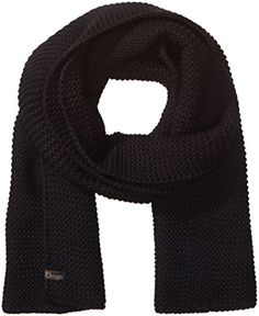 Tom Tailor Denim Structured Scarf/410 - Bufanda para hombre Check more at http://tusmejoresdescuentos.es/complementos/producto/tom-tailor-denim-structured-scarf410-bufanda-para-hombre/