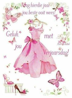 veels geluk verjaarsdag afrikaans man / veels geluk verjaarsdag afrikaans man _ veels geluk verjaarsdag afrikaans man snaaks _ veels geluk verjaarsdag afrikaans my man Best Birthday Wishes Quotes, Birthday Wishes For Men, Birthday Qoutes, Birthday Prayer, Birthday Messages, Birthday Greetings, Happy Blessed Birthday, Happy Birthday Art, 21st Birthday