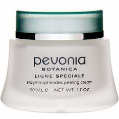Pevonia Botanica Enzymo-Spherides Peeling Cream at DermStore