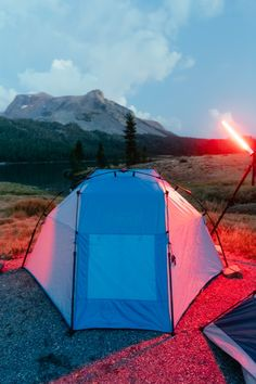 "Shamontiel wrote ""Best Pop Up Beach Tent"" #camping #outdoors #outdoorfun #outdoorevents (Photo credit: Isaac Garcia/Unsplash)"