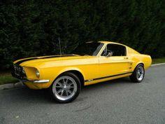 I Love this Car:)