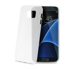 Prezzi e Sconti: #Frosts7e Celly  ad Euro 9.91 in #Celly #Telefonia e gps accessori