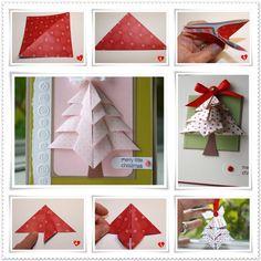 #Christmas #craft