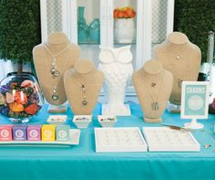 Origami Owl: A Company with Heart — Direct Selling News <3  http://lovelystorylockets.origamiowl.com