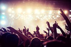 Adele live erleben!  London-Städtereise mit Eintritt ins Adele-Konzert im Wembley-Stadion! 3 Tage ab 599 € | Urlaubsheld
