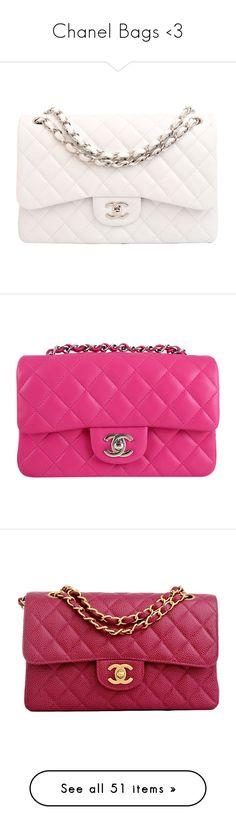 """Chanel Bags <3"" by gabriel-sampaiooo on Polyvore featuring bags, handbags, shoulder bags, bolsas, chanel, purses, black, chanel handbags, quilted shoulder bag e vintage handbags"