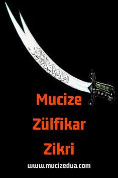 Bullet Journal Key, Allah, Prayers, Erdem, Origami, Quotes, Dress, Amigurumi, Quotations