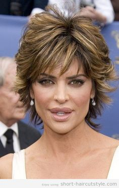 Short Hairstyles For Women Over 60 Short Haircuts For Older Women With Square Face  Hairstyles