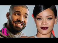 New post on Getmybuzzup TV- Drake & Rihanna: How He Proved His Commitment- http://wp.me/p7uYSk-vAM- Please Share