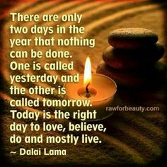 Wisdom from the Dalai Lama Wisdom Quotes, Words Quotes, Wise Words, Me Quotes, Daily Quotes, Quotable Quotes, Sunny Quotes, Happiness Quotes, Famous Quotes