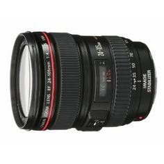 Canon EF IS USM Lens - love this lens. It's my favorite everyday walk-about lens. It is on my camera of the time. Canon Digital, Digital Slr, Foto Canon, Lente Canon, Filter, Telephoto Zoom Lens, Full Frame Camera, Photography Camera, Photography Tips