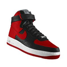 best service 0f600 735a9 I designed this at NIKEiD. Damon Smith · Air force ones
