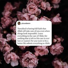 Best Islamic Quotes, Quran Quotes Love, Inspirational Quotes Pictures, Muslim Quotes, Prayer Quotes, Islamic Qoutes, Gods Grace Quotes, Soul Quotes, Good Mood Quotes
