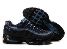 Zapatillas Nike Air Max 95 H0001 [Air Max 00405] - €65.99