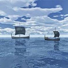Η ΛΙΣΤΑ ΜΟΥ: Τα Λιμάνια της Πορφύρας - Ντοκιμαντέρ